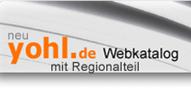webkatalog.yohl.de